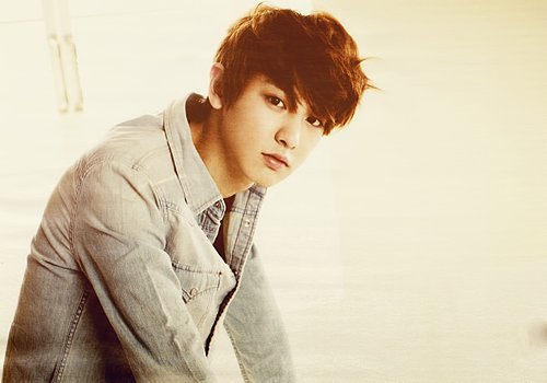 chanyeol, exo