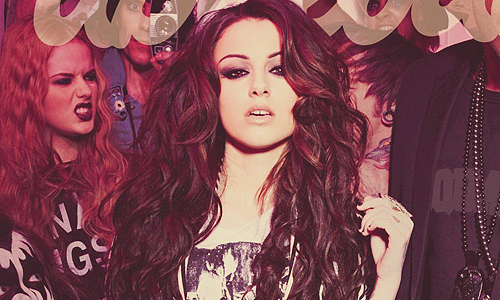 cher, cher lloyd, girl, idol