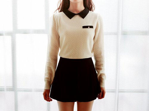 antique, black, chick, classic, cute, fashion, fashion women, girl, girly, happiness, kfashion, korean, money, nerd, nice, outfits, pure, shirt, shorts, skinny, skirt, style, ulzzang, vintage, white