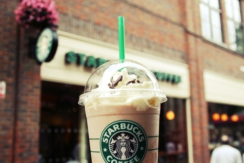 chocolate, coffee, craves, drink, eat, food, frappuccino, heart, i want, like, love, mocha, starbucks, weheartit
