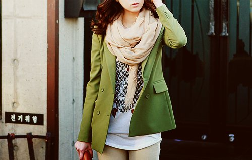 clothes, coat, cute, fashion, girl, korean, outfit, style, stylish