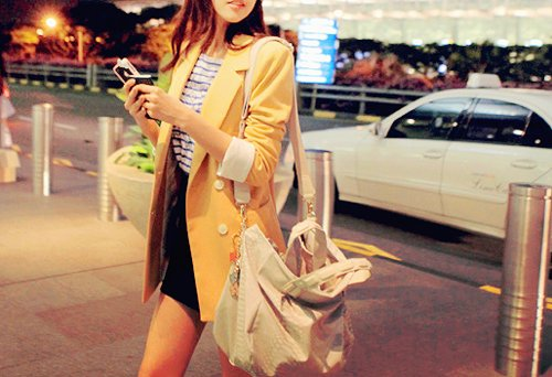 clothes, cute, fashion, girl