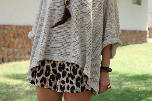 clothes, fashion, outfit, photography, style