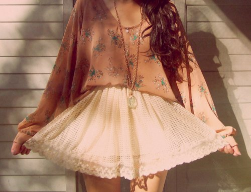clothes, girl, love it, pretty
