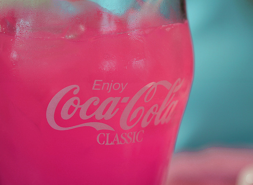 coca, coca cola, cute, cute images, fotos fofas, funny, imagens fofas, kawaii, olhar 43, pink, rosa, tumblr, we heart it