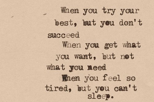 coldplay, fix you, phrases