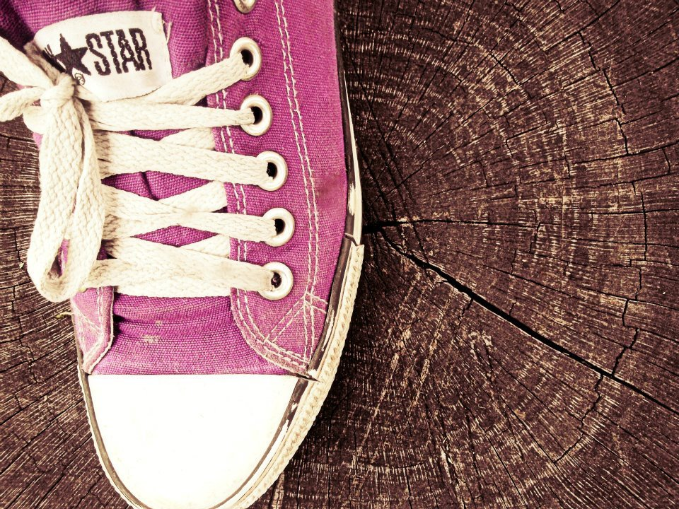 colors, converse, cute, love