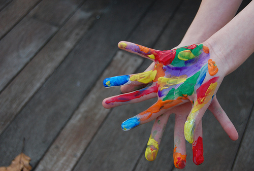 colors, hands, life, people, photography, things