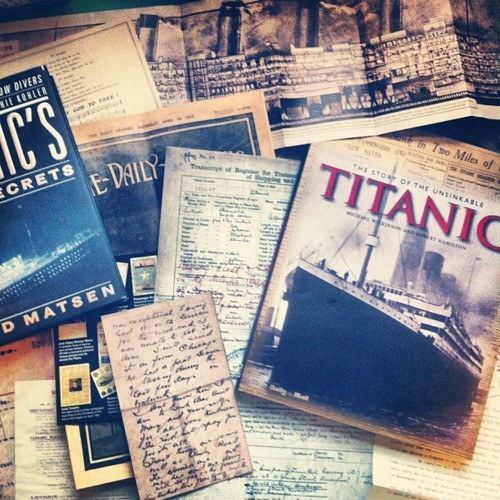 colors, photography, text, titanic