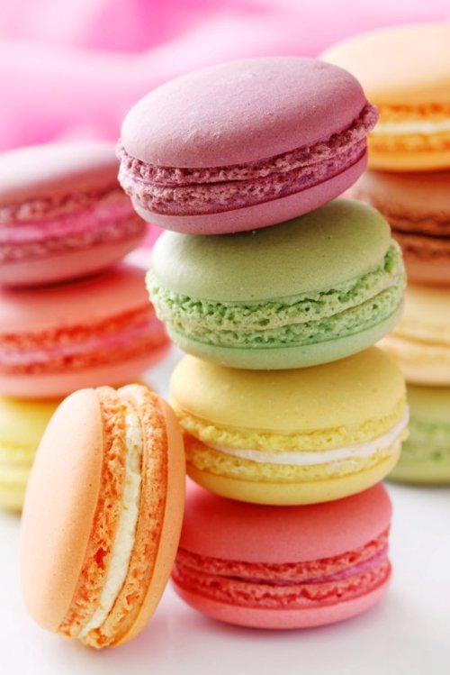 colours, cute, fashion, food, macaron, macarons, macaroons, macroons, photography