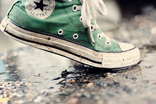 converse, shoe, shoes, summer, vintage