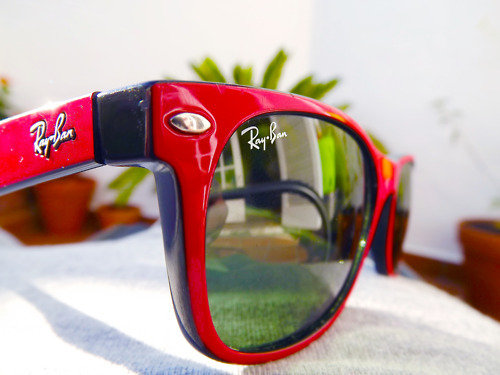 cool, photography, ray-ban, ray-ban waydarer