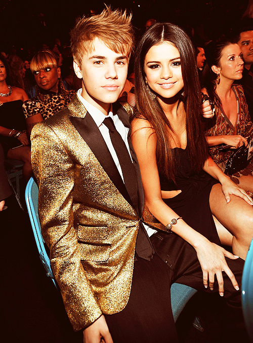 couple, cute, justin bieber, love