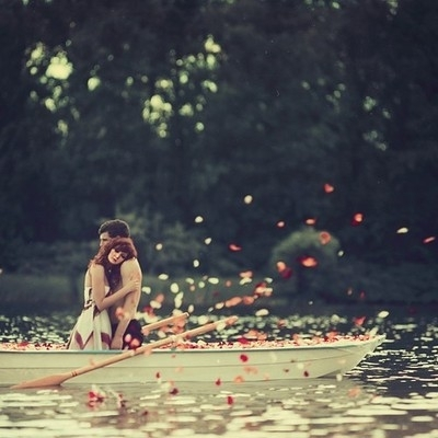 couple, cute, love, photography, sweet