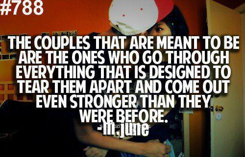 couple, cute, love, quote