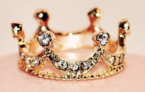 rings&pop--OPEN Crown-cute-fragile-gold-Favim.com-490659