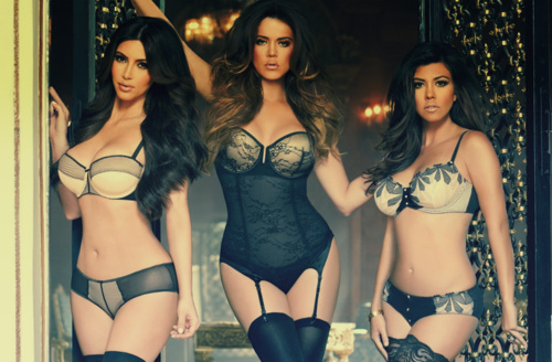 curvy, fame, kardashian, khloe kardashian, kim kardashian, kourtney kardashian, photoshop, photoshop detected