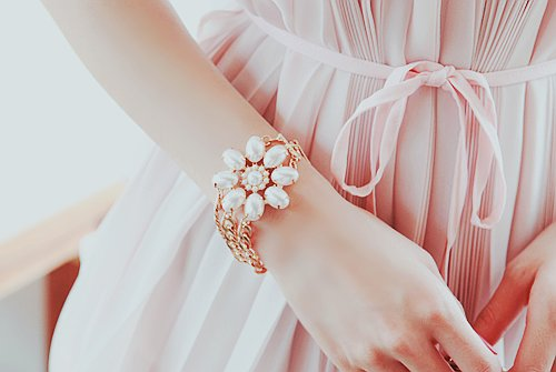 cute, dress, fashion, girl, k fashion, k-fashion, kfashion, korean, light, pink, sweet, ulzzang