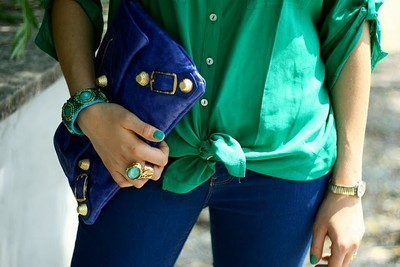 cute, fashion, fashion women, girl, green, legs, pochette, shirt, ue