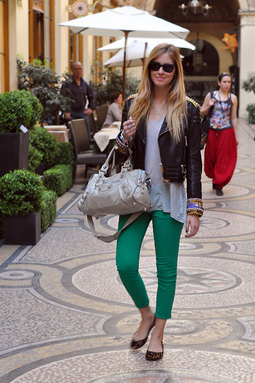 cute, fashion, girl, look