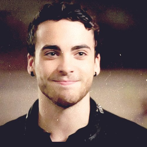 cute, flawless, paramore, taylor york