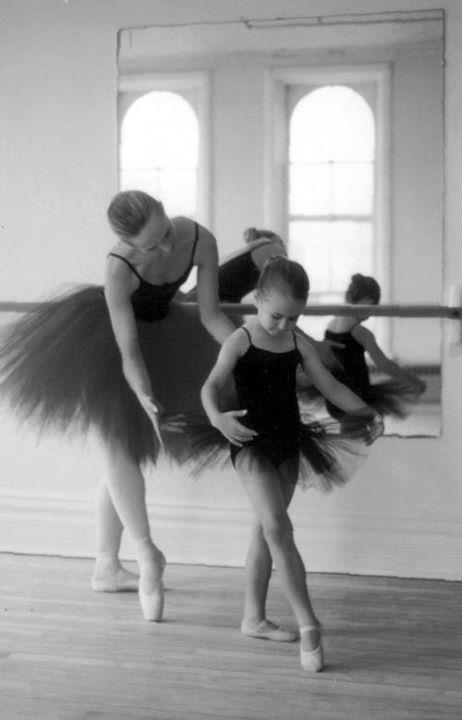 cute, fun, girl, love, mom, nice, pretty, Ballet