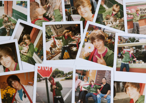 cute, justin bieber, old, one less lonely girl, photography