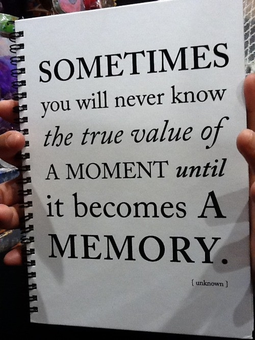 Pictures Make Memories Quotes: Making Memories Quotes And Sayings. QuotesGram
