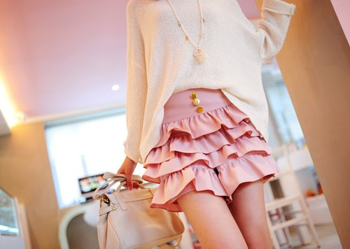 cute outfit, fashion, girly, outfit
