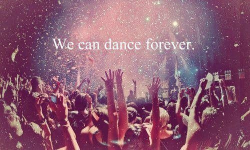 dance, happiness, party