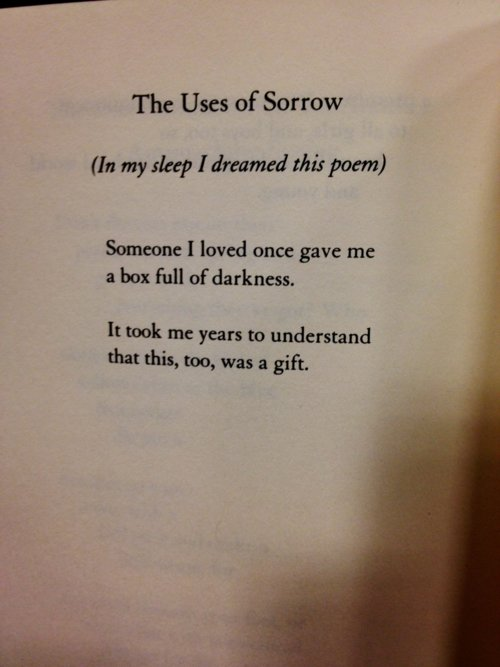 darkness, dream, gift, love, poem, quote, sad, sleep, sorrow, text, years