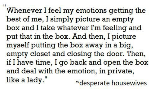 desperate housewives, quote, saying, text