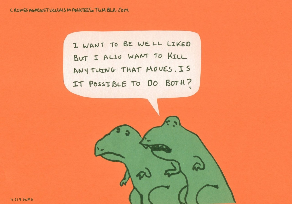 dinosaurs, drawing, funny, text