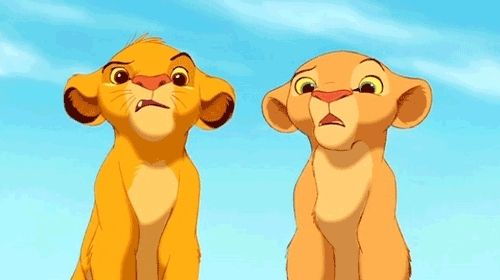 disney, simba, the lion king