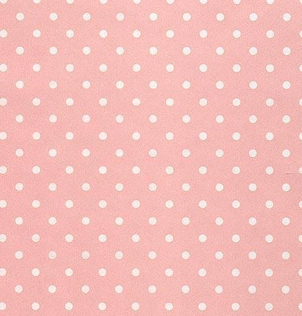Dots Spots Wallpaper Image 489991 On