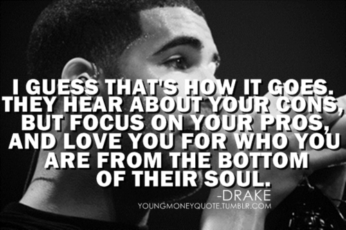 boy, drake, drizzy, girl, lines, quotes, soul, text, young money