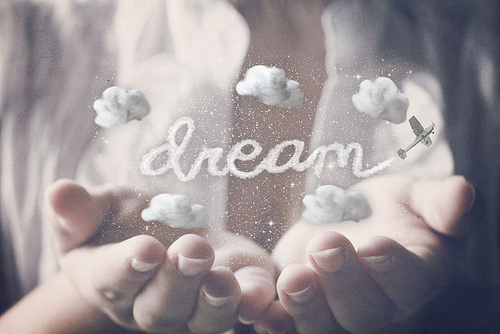 dream, awesome, beautiful, believe