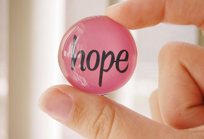 ball, bubble, dream, hope, hope !, pink ball, true