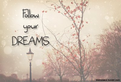 dream, beautiful picture, dreams, follow