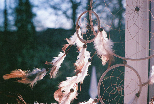 dream, catcher, dream catcher, hipster