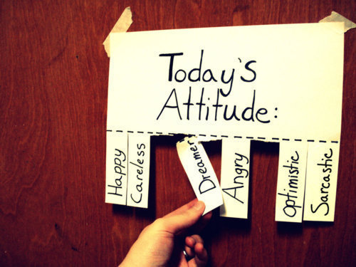 anger, announce, attitude, days, draw, dream, feelings, happiness, life, little things, my attitude, optimism, paper, people, sarcasm, write