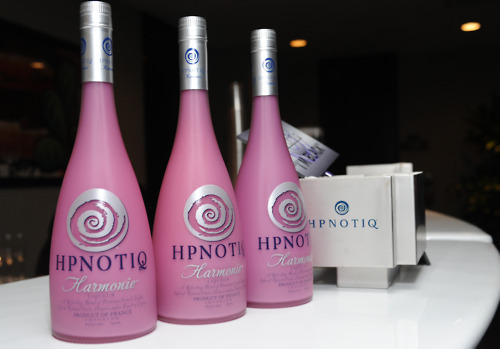 drink, hypnotiq, luxury, pink