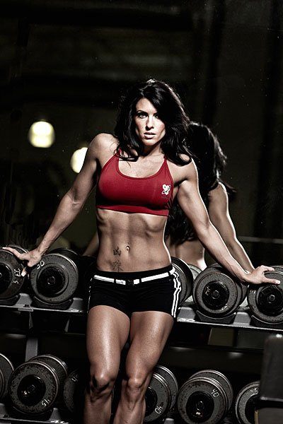 exercise, fit, fitness, fitspo, gym, inspiration, motivation, muscles, sexy, workout