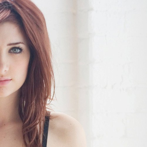 eyes, girl, hair, susan coffey