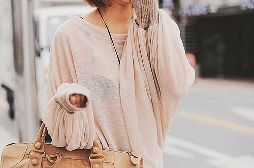 fashion, girl, girly