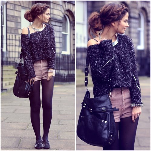 ♥ Fashion Blog♥
