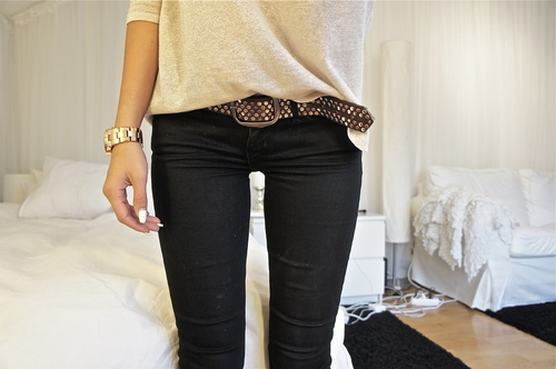 fashion, girl, jeans, leggin
