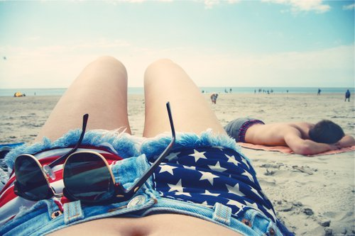 fashion, girl, photo, photography, style, summer