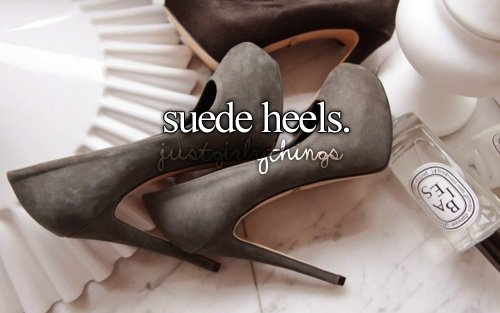 fashion, heels, justgirlythings, photography