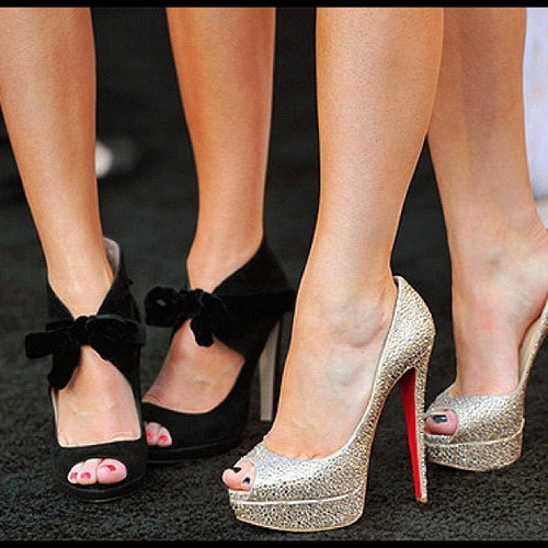 fashion, heels, love, shoes